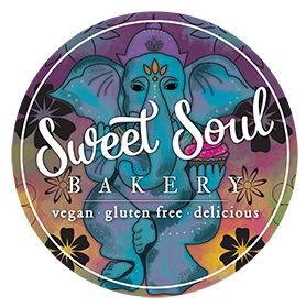 Sweet Soul Bakery